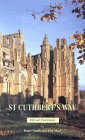 St.Cuthbert's Way - Official Guide