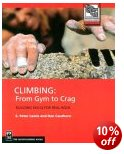 Climbing: From Gymn to Crags