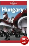 Hungary - Lonely Planet Travel Guide