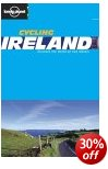 Cycling Ireland - Lonely Planet