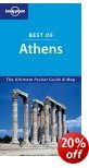 Best of Athens - Lonely Planet
