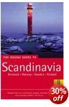 Scandinavia Rough Guide