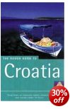 Rough Guide Croatia