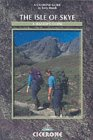 Isle of Skye - A Walkers Guide