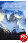 Mountains of the Mind - A history of a fascination ( Paperback )
