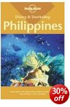 Philippines Diving & Snorkeling Guide Lonely Planet