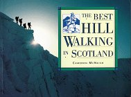 The Best Hillwalking in Scotland