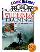 Wilderness Training