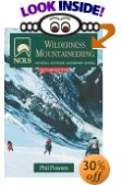 Wilderness Mountaineering