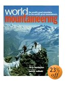 World Mountaineering