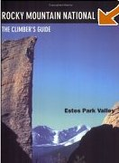 Rocky Mountain National Park - Estes Park Valley - Climbers Guide