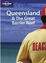 Queensland & Great Barrier Reef - Lonely Planet