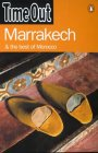 Marrakesh & Best of Morocco - Time Out Guide