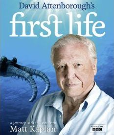 First Life - Evolution of early life on Earth