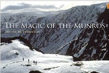 Magic of the Munros