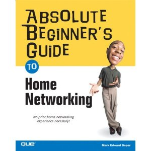 Guide to Home Networking