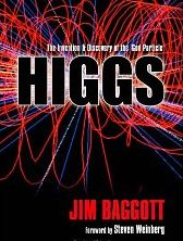 Higgs - Invention and Discovery of the God Particle