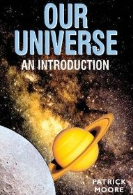 Our Universe - an introduction