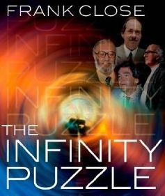 The Infinity Problem