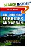 Island Walks - Southern Hebrides and Arran
