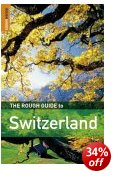 Switzerland - Rough Guide