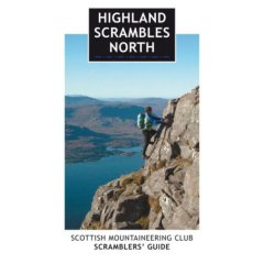Highland Scrambles - North