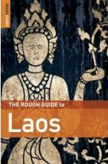 Laos Rough Guide