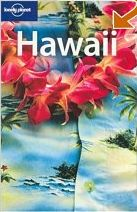 Hawaii - Lonely Planet