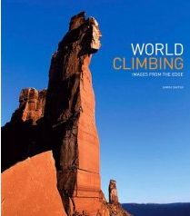World Climbing - Images from the Edge