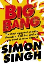 Big Bang - The most important discovery of all time
