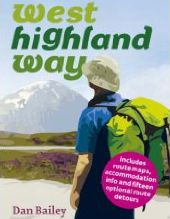 West Highland Way - Pocket Mountains