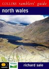 Collins Guide: Snowdonia and North Wales