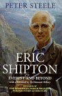 Eric Shipton - Everest and beyond