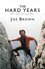 The Hard Years - Joe Brown