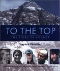 Everest: To the Top