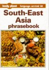 Lonely Planet - SE ASia Phrase Book