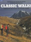 Classic Walks in Britain & Ireland