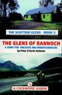The Glens of Rannoch