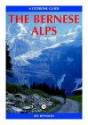 Bernese Alps Walking Guide