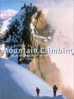 History of Mountain Climbing