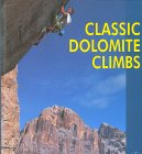 Classic Dolomite Climbs