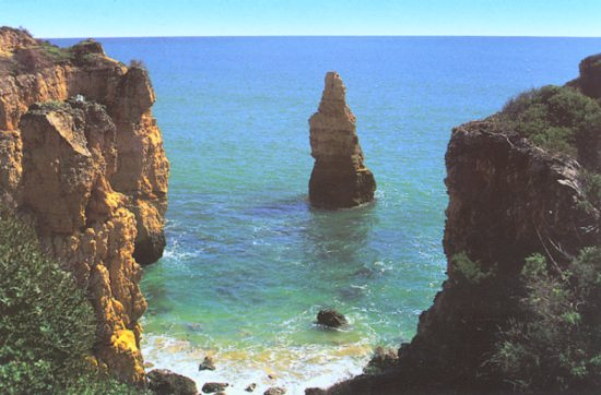 Algarve_pc​_1